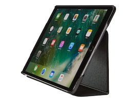 Case Logic Case for iPad 10, Black, 3203581, 33932007, Carrying Cases - Tablets & eReaders