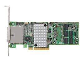 Lenovo 81Y4478 Main Image from Front