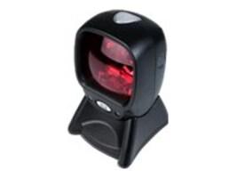 Adesso Omnidirection Laser Barcode SC, NUSCAN6000U, 15784258, Bar Code Scanners