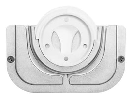 Netgear Meural II Swivel Mount, MCAS327-10000S, 37968891, Stands & Mounts - Digital Signage & TVs