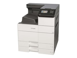 Lexmark 26Z0000 Main Image from Right-angle