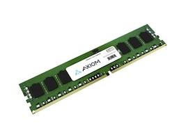 Axiom AX83997547/1 Main Image from Left-angle