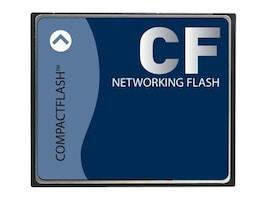 Axiom 512MB CompactFlash Memory Card, AXCS-MDSFLD512M, 18180687, Memory - Flash
