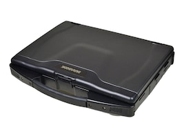 Gammatech (durabook) ES14SP07R5IM8N9 Main Image from Right-angle