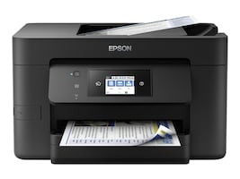 Epson C11CF24201 Main Image from Front