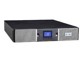 Eaton 9PX3000RT Main Image from Left-angle