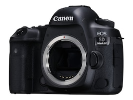 Canon 1483C010 Main Image from Right-angle