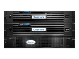 Quantum 48TB Artico Intelligent Archive Appliance, BARAA-BSYS-048E, 31212022, Network Attached Storage