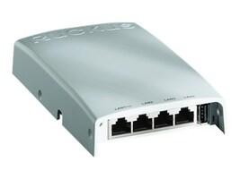 Ruckus ZoneFlex H510 802.11ac Wave 2 Dual Band AP, 901-H510-US00, 32476046, Wireless Access Points & Bridges