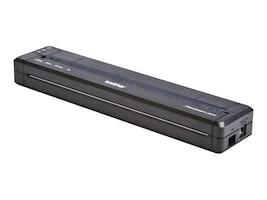 Brother PocketJet PJ773 Full Page Thermal Printer, PJ773, 30756491, Printers - Specialty Printers