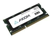 Axiom AX53493471/2 Main Image from Left-angle
