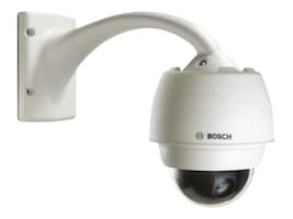 Bosch Security Systems VG5-7028-E2PC4 Main Image from Left-angle