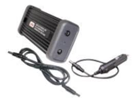 Lind DC Power Adapter for HP Mini 700 & Mini 1000 Series, HP1920-2591, 9698548, Power Cords