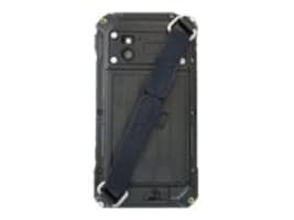 Panasonic Hand Strap for FZ-F1 N1, TBCX1HDSTP-P, 33178294, Carrying Cases - Tablets & eReaders