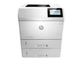 HP LaserJet Enterprise M606x Printer (Special), E6B73A#BGJ, 34218673, Printers - Laser & LED (monochrome)