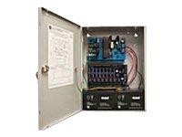 Altronix AL400ULACMCB Main Image from