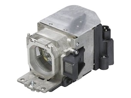 BTI LMP-D200-OE Main Image from Right-angle
