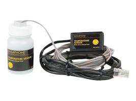 Sensaphone Temperature Sensor with Glass Bead Vial, IMS-4815, 13873599, Environmental Monitoring - Indoor