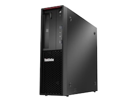 Lenovo TopSeller ThinkStation P310 3.4GHz Core i7 Microsoft Windows 7 Professional 64-bit Edition   Windows 10 Pro, 30AV000WUS, 31750445, Workstations