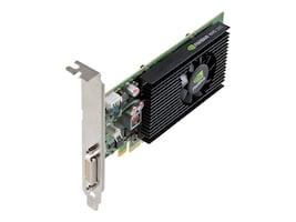 PNY NVIDIA NVS 315 LP PCIe x16 Graphics Card, DMS 59, 1GB, VCNVS315DVI-PB, 15904547, Graphics/Video Accelerators