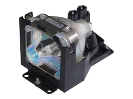 BTI 610-302-5933-BTI Main Image from Right-angle