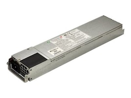 Supermicro 1280W Power Supply 95%+ Efficiency, PWS-1K28P-SQ, 14890497, Power Supply Units (internal)