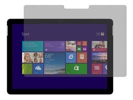 Incipio Privacy Glass Screen for Microsoft Surface Go, CL-686-PR, 36019926, Glare Filters & Privacy Screens