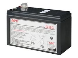 APC APCRBC158 Main Image from Right-angle