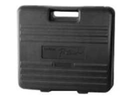 Brother CC7000 Protective Carrying Case, for PT-2100, PT-2110, PT-2700, PT-2710, CC7000, 9500538, Carrying Cases - Other
