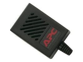 APC SUVTOPT007 Main Image from