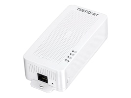 TRENDnet TPL-331EP Main Image from Right-angle