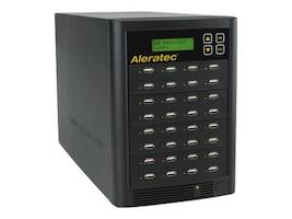 Aleratec 1:31 USB Hard Drive Duplicator, 330122, 17353187, Hard Drive Duplicators
