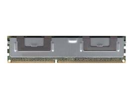 Dataram 32GB PC3-10600 240-pin DDR3 SDRAM LRDIMM, DRIX1333LRQ/32GB, 31496791, Memory