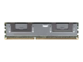 Dataram 32GB PC3-14900 240-pin DDR3 SDRAM LRDIMM for ProLiant BL460c G8, ProLiant DL580 G8, DRH81866LRQ/32GB, 17411367, Memory
