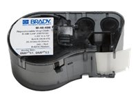 Brady Corp. M-48-498 Main Image from Front