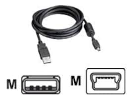 Olympus USB Download Cable for FE Series Digital Cameras, 202059, 8138573, Cables