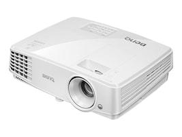 Benq MX570 XGA DLP Projector, 3200 Lumens, White, MX570, 18766055, Projectors