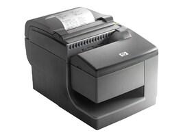 HP POS Hybrid Printer w  MICR, FK184AA, 9323990, Printers - POS Receipt