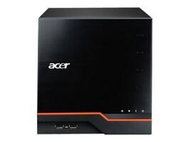 Acer AC100 Intel 2.4GHz Xeon, ST.R7L11.001, 15556431, Servers