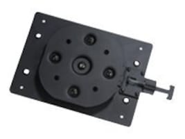 Peerless Rotational Mount Interface, Black, RMI1, 10958191, Monitor & Display Accessories