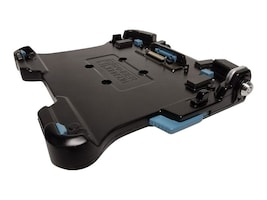 Gamber-Johnson Docking Station for Toughbook 33, 7160-0909-00, 35535881, Docking Stations & Port Replicators
