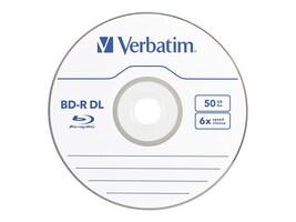 Verbatim 98356 Main Image from Front
