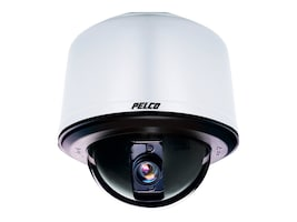 Pelco SD429-PG-E1 Main Image from Front