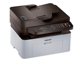 Samsung Xpress M2070FW Monochrome MFP, SL-M2070FW/XAA, 17036051, MultiFunction - Laser (monochrome)