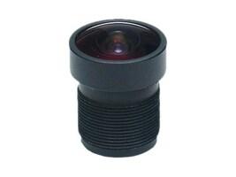 Samsung MegaPixel Fixed Super Wide Angle Lens, SLA-M-M21D, 21404784, Camera & Camcorder Lenses & Filters