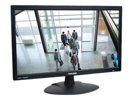 Tatung 21.5 TME22WA Full HD LED-LCD Monitor, Black, TME22WA, 35363784, Monitors