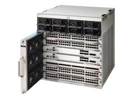 Cisco C9407R-96U-BNDL-A Main Image from Right-angle