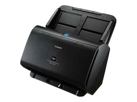 Canon ImageFormula DR-C230 Office Document Scanner, 2646C002, 35510730, Scanners