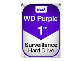 WD WD10PURZ Main Image from Front