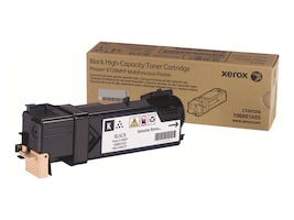 Xerox 106R01455 Main Image from Front
